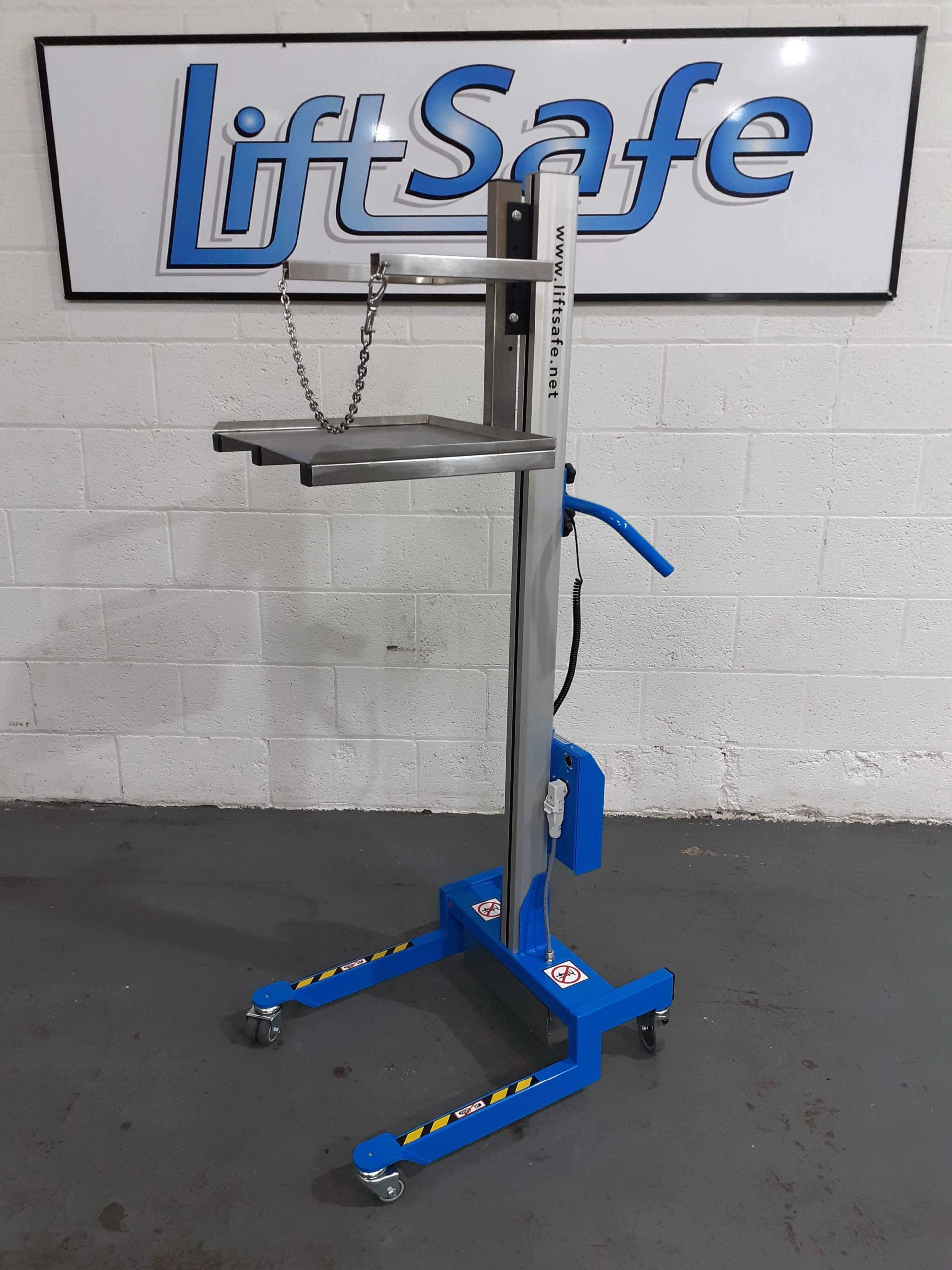 Fit For Purpose Attachment Designed For Reseller